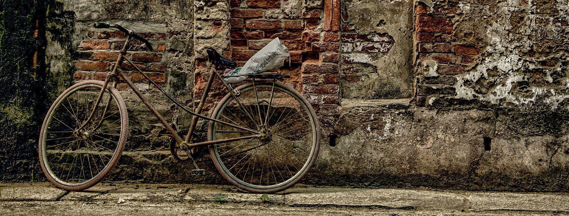 Fahrräder Fahrräder Radsport (Übergabe: Selbstabholung
